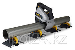 Труборез Exact PipeCut 170 Battery