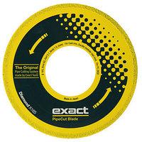 Диск Отрезной Diamond X165