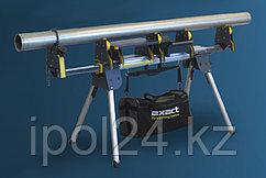 Трубный верстак Exact PipeBench 170 полный комплект