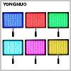 LED осветитель Yongnuo YN600RGB