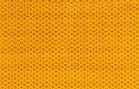 Светоотражающая пленка высокоинтенсивного типа 3М DG3 4091 Желтая (914мм x 45,7м) лента для знаков