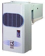 Агрегат ZANNOTTI BGM 117 F