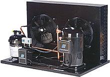 Агрегат холодильный AK-C1M-ZB76Y