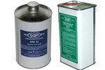 Масло синтетическое PAG-100 1л