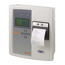Регистратор данных Memory 1080/1085 2AI Eliwell