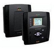Система мониторинга Smart Adapter 200 (/1, /3, /5, /30) Eliwell