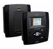 Система мониторинга Lan Adapter WiFi Eliwell