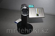 Цифровая видеокамера  Sony TG1E