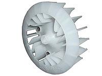 Крыльчатка охлаждения двигателя /двигатель 4T 139QMB