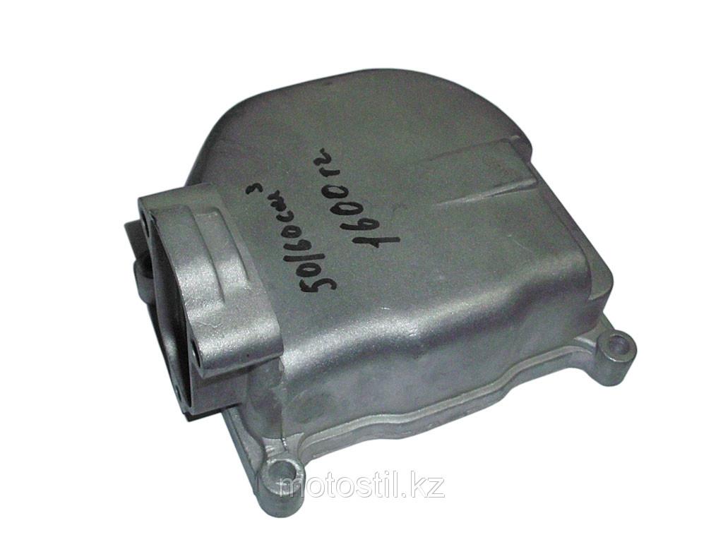 Крышка головки /двигатель 4T 139QMB