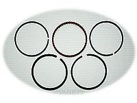 Поршневые кольца комплект 72 сс, 47 мм. /двигатель 4T 139QMB