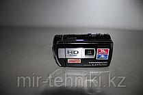 Цифровая видеокамера  Sony HDR-PJ260