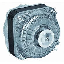 Микродвигатель ZF 5-13 T4