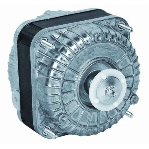 Микродвигатель .ZF10-20 T4