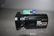 Цифровая видеокамера  Sony HDR-CX740