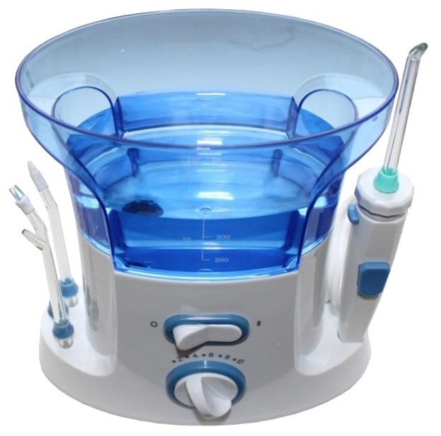 Ирригатор полости рта OR-820D compact Donfeel