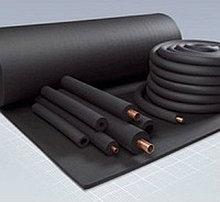 Лента для герметиз.38 мм*25м AVIORA черная 302-049
