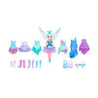 Феи Игровой набор из 1 куклы, фото 1