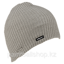 Шапка Dye - VICE Grey