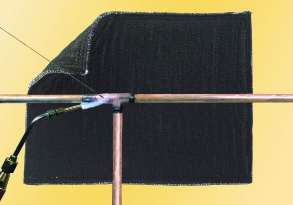 ProTermique, термозащитный экран