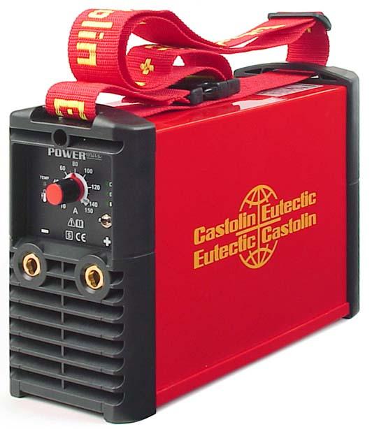 Инверторный сварочный аппарат ARC 1450
