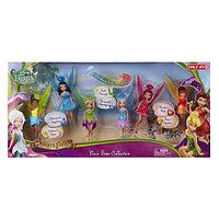 Феи Набор из 6 кукол , фото 1