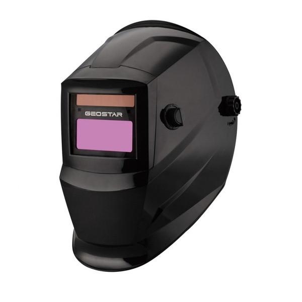 Сварочная маска Moonlight 95000 ML