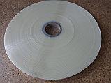 Ремень ПВХ 24 мм., фото 2