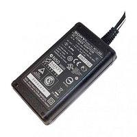 Сетевой адаптер SONY AC-L25A / AC-L25B / AC-25 / AC-L200 / AC-L200B / AC-L200C / AC-L200D, фото 1