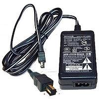 Сетевой адаптер SONY AC-LS5 / AC-LS5B