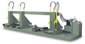 Оборудование для топливно-энергетической промышленности