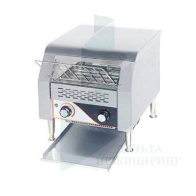 Тостер конвейерный STARFOOD 450