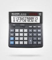 Средние настольные калькуляторы