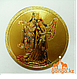Магнит Кришна и Рада (Код 0466), фото 3
