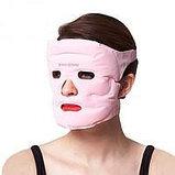 Турмалиновая маска для лица «Tourmaline», фото 2