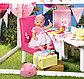 """Интерактивная кукла Baby Born """"Праздничная"""" 43 см., фото 4"""