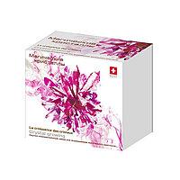 INTELLECTICO Научно-позновательный набор для проведения опытов Магические кристаллы, фиолетовый (505)