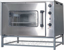 Шкаф жарочный ШЖ-150 односекционный