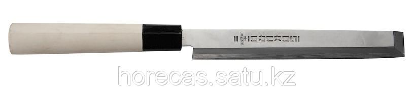 Нож «Takohiki» 165 мм Sakura Luxstahl
