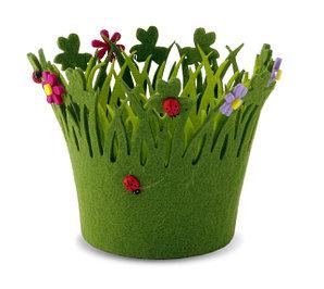 Декор для сада и цветов
