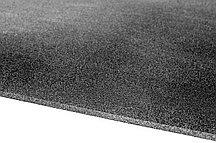 Шумоизоляция в Алматы STP Битопласт А 5 К (100x75)