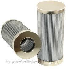 H90214010BH HYDAC фильтр гидравлики