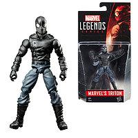 Коллекционная фигурка Мстителей 9,5 см, фото 1