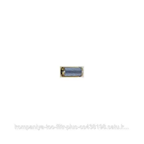 HYDAC 11304D03BH