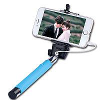 Палка для селфи на iphone (монопад), фото 1
