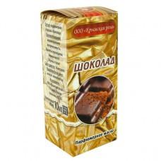 "Парфюмерное масло ""Шоколад"", 10мл"
