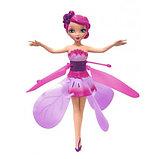 Летающая Фея Flying Fairy, фото 2