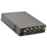 GSM-шлюз OpenVox VS-GW1202-4G на 4 канала