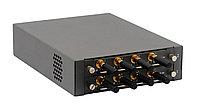 GSM-шлюз OpenVox VS-GW1202-8G
