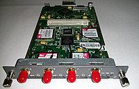 GSM-модуль OpenVox VS-GWM400G, фото 1